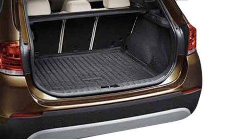 bmw-genuine-tailored-luggage-cargo-boot-mat-51-47-2-158-364