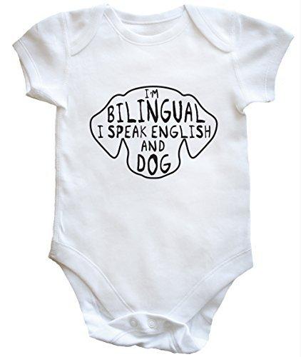 hippowarehouse-im-bilingual-i-speak-english-and-dog-baby-vest-boys-girls