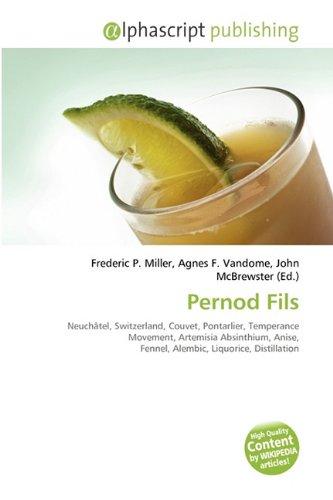 pernod-fils