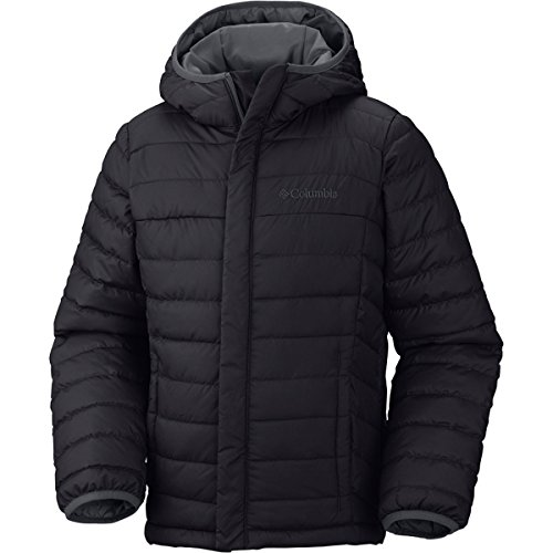Jackets for Boys: Find a Perfect Size, Style and Price When it's time to shop for jackets for boys, parents are thinking about comfort and affordability. Kids are thinking about coolness and stylishness.