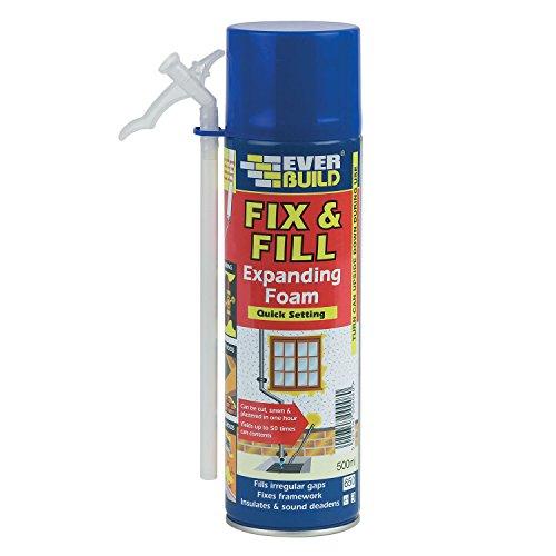 everbuild-500ml-quick-setting-fill-and-fix-polyurethane-expanding-foam-white