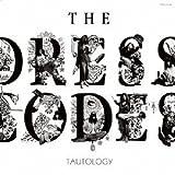 トートロジー-ドレスコーズ