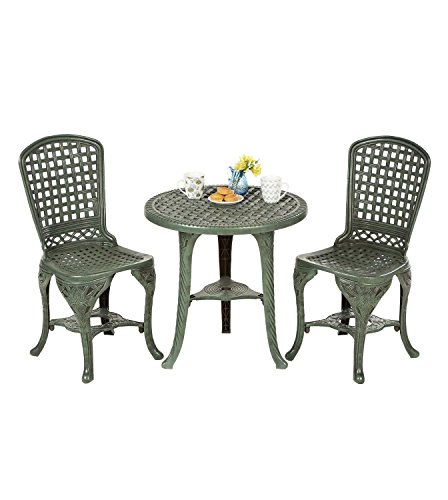 Amazing Pimlico Piece Garden Set