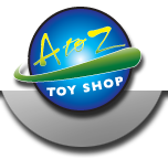 A to Z Toy Shop