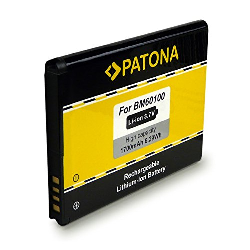 patona-batteria-ba-s890-bm60100-per-htc-one-sv-desire-500-li-ion-1700mah-37-v-