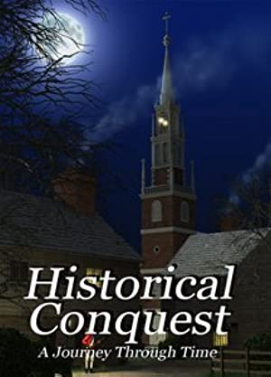 Historical Conquest Playing Cards (CCG) - Revolutionary War Booster by Historical Conquest