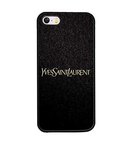 iphone-5s-coque-etui-case-yves-saint-laurent-ysl-luxury-brand-logo-iphone-5-5s-customised-coque-etui