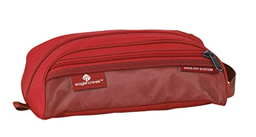 eagle-creek-pack-it-quick-trip-toiletry-bag-red-fire