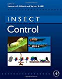 img - for Insect Control: Biological and Synthetic Agents book / textbook / text book