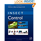 Insect Control: Biological and Synthetic Agents