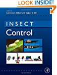 Insect Control: Biological and Synthe...