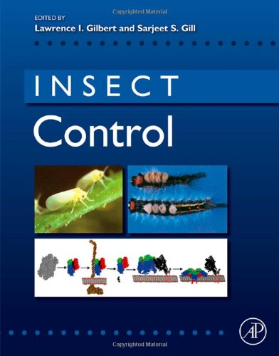 insect-control-biological-and-synthetic-agents