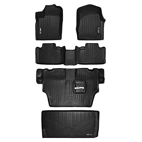 maxfloormat-floor-mats-3-row-set-bench-seats-and-maxtray-for-dodge-durango-behind-third-row-2013-201