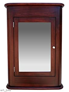 madrid cherry medicine cabinet medicine cabinets for bathroom