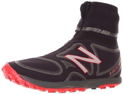 New Balance - Mens 110 Boot Lightweight Running Shoes, UK