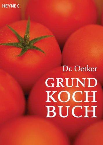 dr-oetker-grundkochbuch