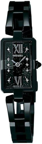 WIRED f (ワイアード エフ) 腕時計 AGEK017 レディース