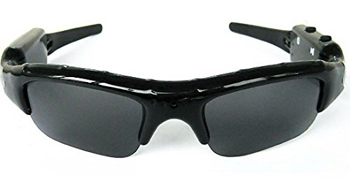 cheap polarized sunglasses  camera sunglasses