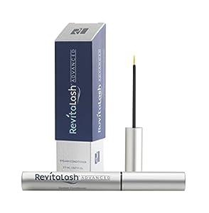 RevitaLash Advanced universal, Eyelash Conditioner, 1er Pack (1 x 2 ml)