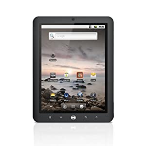 Coby Kyros MID8024-4G Android