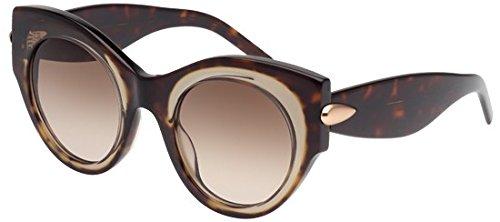 pomellato-pm0007s-cat-eye-acetate-women-havana-brown-shaded002-e-48-0-0