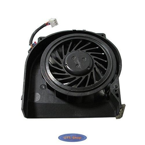 ibm-thinkpad-x200-x201-x201i-45n4782-ventilador-refrigerador