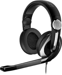 Sennheiser PC 333D 3D G4ME Headset