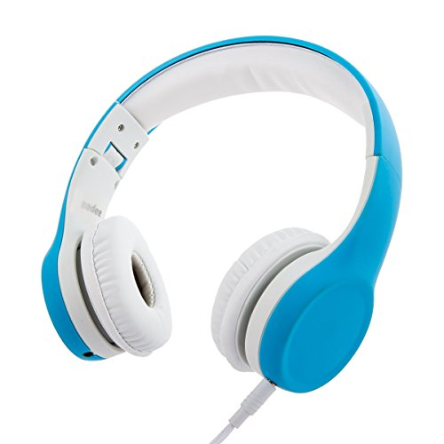 wired-volume-limiting-kids-headphones-foldable-over-ear-headphones-with-music-share-port-and-detacha