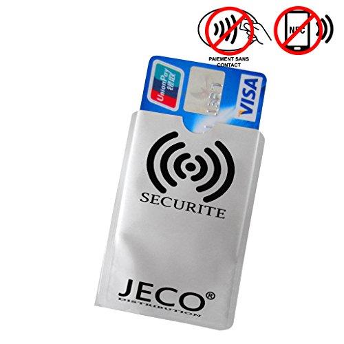 1-protege-carte-anti-rfid-paiement-sans-contact-carte-bleue-visa-mastercard-c
