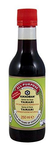 kikkoman-salsa-di-soia-tamari-gluten-2-confezioni-da-250-ml-500-ml