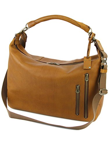 おしゃれビジネスバッグを展開するブランド3選:おしゃれカバンが、大人の男を格上げする。 6番目の画像