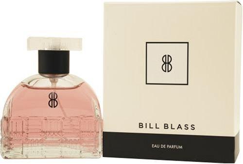 Pour Femme Eau de Parfum 40 ml Spray Donna