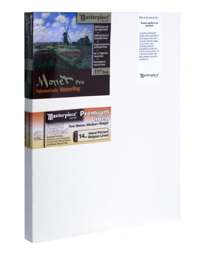 masterpiece-monet-pro-1-1-2-deep-12-x-12-inch-malibu-alkyd-oil-primed-belgian-linen-canvas