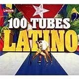 echange, troc Compilation, Jeremy Reyes - 100 Tubes Latino 2011