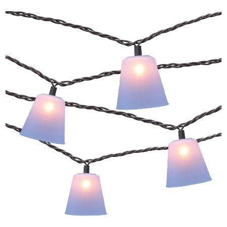 threshold-10-count-decorative-string-lights-blue-silicone
