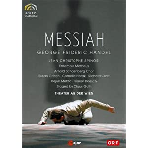 Haendel - HAENDEL : Le Messie - Page 3 41dG452-woL._SL500_AA300_