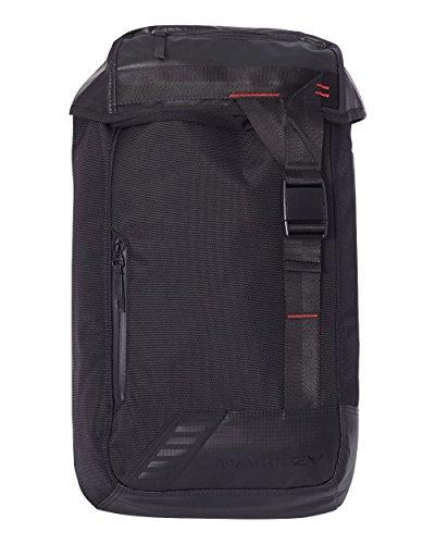 oakley-mens-halifax-pro-pack-black-one-size