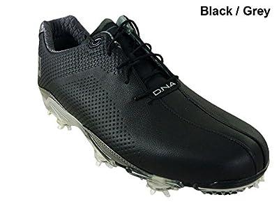 Men's Footjoy DNA DryJoy Golf Shoes Wide
