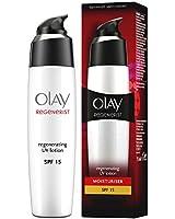 Olay - Regenerist - Lotion hydratante avec protection UV -75ml