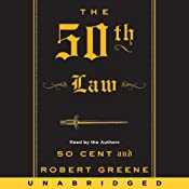 The 50th Law | [50 Cent, Robert Greene]
