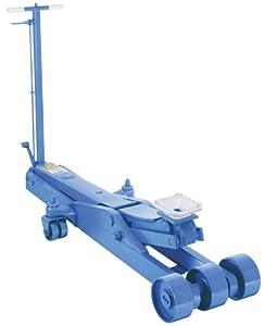 OTC 5009 20-Ton Hydraulic Service Jack