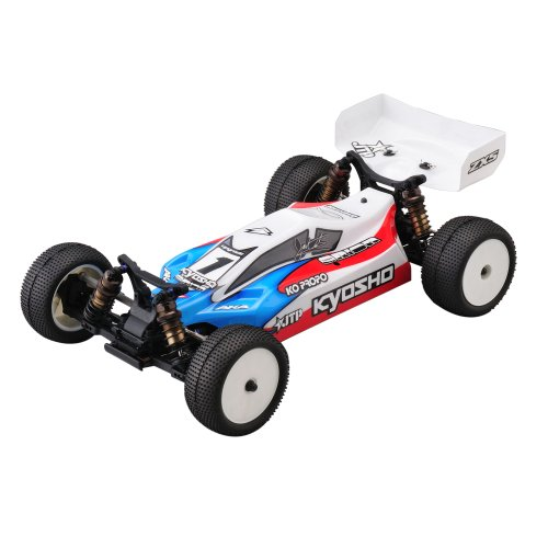 30045-Kyosho-BK110-EP-4WD-LAZER-ZX-5-FS2-SP-KIT