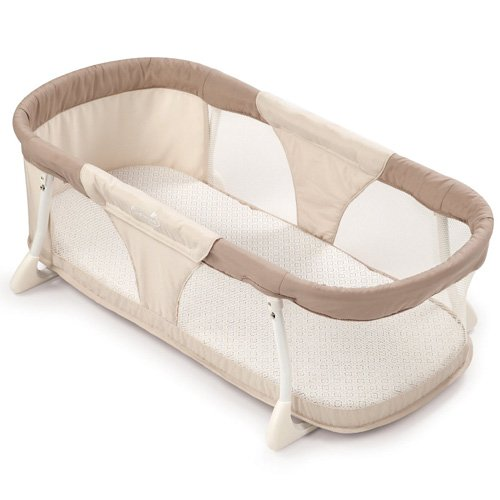 Co Sleeper For Bed Best Co Sleeper For Babies Baby Co