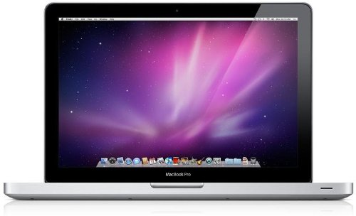 "Apple MacBook Pro 2.4GHz Core 2 Duo/13.3""/4G/250G/8xSuperDrive DL/Gigabit/802.11n/BT/Mini DisplayPort MC374J/A"