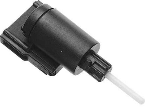 Fuel Parts BLS1109 Interruptor de luz de freno