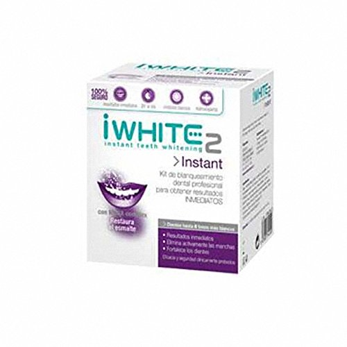iwhite-2-instant-molde-blanqueador-10-un