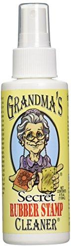 grandmas-secret-grandmas-secret-4-fluid-ounces-rubber-stamp-cleaner