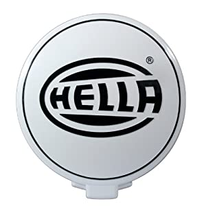 HELLA HLA-135236021 Model 500 Stone Shield