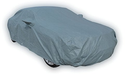 lincoln-aviator-4x4-tailored-diamond-outdoor-car-cover-2003-to-2005