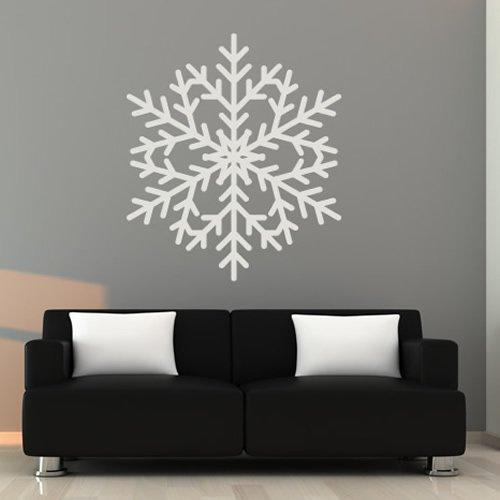 copo-de-nieve-de-navidad-tradicional-patron-estacional-del-arte-en-pegatinas-de-pared-adhesivos-disp
